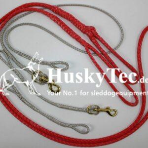 Einzelteile Dystral-Seil(Kevlar)