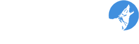 HuskyTec | Renngeschirre & Gespannleinen für den Schlittenhundesport